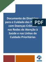 documento_norteador.pdf
