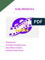 P6-Megelo-parte1