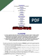 Maturita Illusione