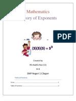EXPONENTS.docx
