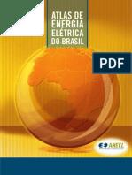 Aneel Atlas Da Energia Eletrica Do Brasil Blog - Conhecimentovaleouro.blogspot.com by @Viniciusf666