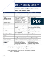 qualitative quantitative.pdf