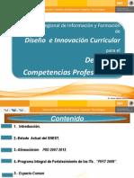 presentación  SLP   V1[1].0 22 ENERO 2009_vf