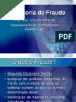 Auditoria de Fraude2