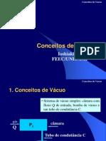 conceitos_vacuo