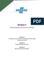 modulo05.pdf
