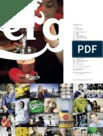 Carlsberg DF 2006