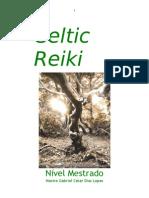 36608597-Celtic-Reiki-3
