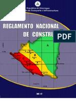 RNC 07 Nicaragua