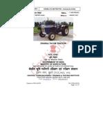 Swaraj 744 xm (ICT).pdf