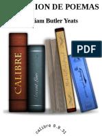 Selección de poemas - William Butler Yeats