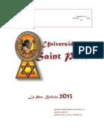 Historia Prr USP (Version 1)