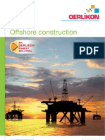 Offshore Oil & Gas w000273661 en Ed4 Web72653