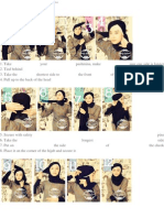 hijab tutorial.docx