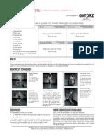 cfopen 13dot4 workoutinstructions jdr2ws76zp 1240