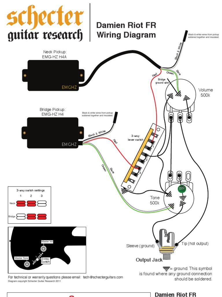 DIAGRAM] Emg H4a Wiring Diagram - Mitsubishi Mirage Fog Light Wiring Diagram  List harbor.mon1erinstrument.frmon1erinstrument.fr
