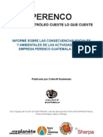 11-2011 Informe Perenco-Collectif