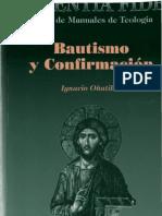 24616823 Onatibia Ignacio Bautismo y Confirmacion