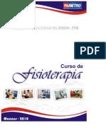 p Pc Fisio Tera Pia Site