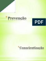 prevençao