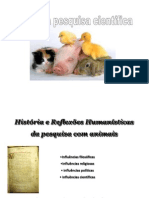 aula ética 2012-1