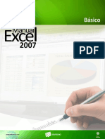Excel Basico 2007