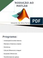 introduoaomatlab-120222171131-phpapp01