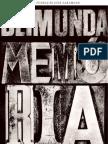 Blimunda 7 (2012).pdf