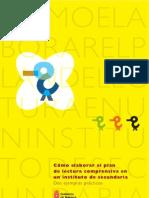 Cómo elaborar el plan de lectura comprensiva en secundaria.pdf