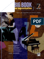 Big Book of Jazz Piano Improvisation.pdf