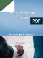 PlanejamentoDeColecao