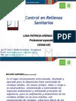 Control en Rellenos Sanitarios_20100610_044141