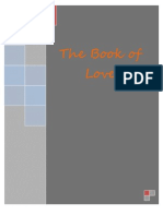 BookOfLove Part1