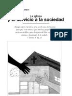 L_joven_08.pdf
