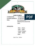 1 Caso Clinico Mater