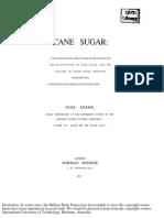 Cane_Sugar.pdf