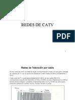 Microsoft PowerPoint - CATV