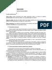 Resumen Titulos de Credito y Concursos y Quiebras