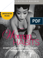 7 Habits of Highly Successful Woman