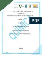 Instituto Tecnologico Superior de Acayucan