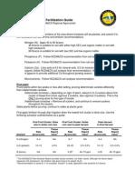 tomatoguide.pdf