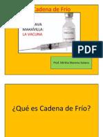 Cadena de Frio.pp