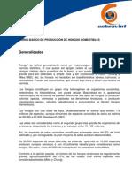 cursobasicoparalaproducciondehongoscomestibles-110406154723-phpapp01
