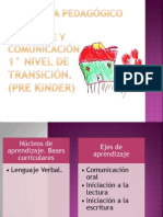 linguistica !!!.pptx