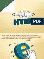 HTML_EXPO