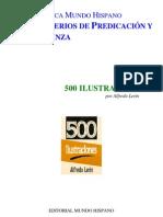 500 ilustraciones.pdf