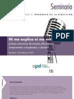 PDFS111003&1
