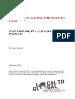 L2GP_SouthSudan_WaitingforPeacetoCome