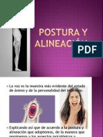 postura y alineación.pptx