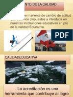 EL MEJORAMIENTO DE LA CALIDAD EDUCATIVA.pptx